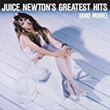 Angel Of The Morning  Juice Newton