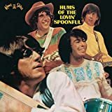 Summer in the City (Remastered)  The Lovin' Spoonful