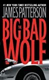 The Big Bad Wolf (Alex Cross Book 9) Kindle Edition  by James Patterson  (Author)  Format: Kindle Edition