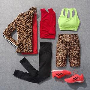 Prime Day Wardrobe