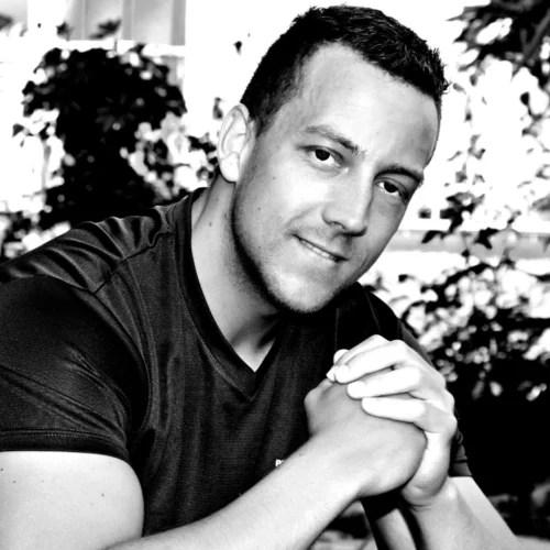 Jens Rosenkrantz