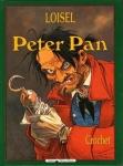 Peter Pan, T.5.jpg