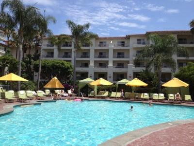 Park Hyatt Aviara Resort Carlsbad