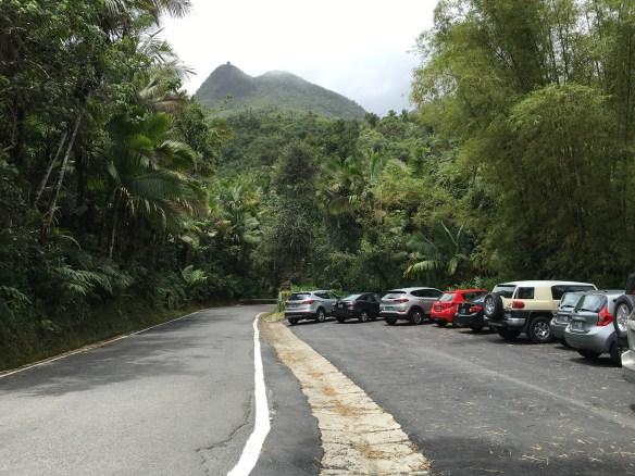 2016_PaloColorado Parking