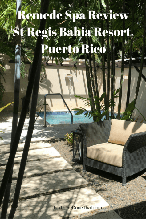 remede-spa-review-st-regis-bahia-resort-puerto-rico