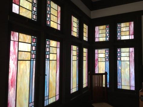 Visit Casa Roig Museum in Humacao, Puerto Rico
