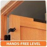 cheatah-hands-free-level