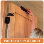 cheatah-parts-easily-attach