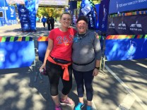 NYC Marathon 2015 - 120 of 431