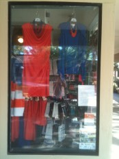 gator dresses