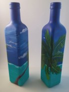 PlaidEnamel_BeachDay_Aitutaki_OliveOilBottles_fullview_Sep2015