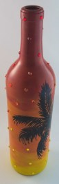 PlaidSwarovski_Sunset_Blaze_winebottle_fullview_Sep2015(2)