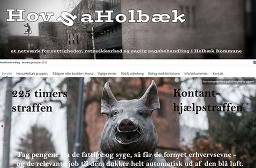 Jenzenz.dk_HovsaHolbæk