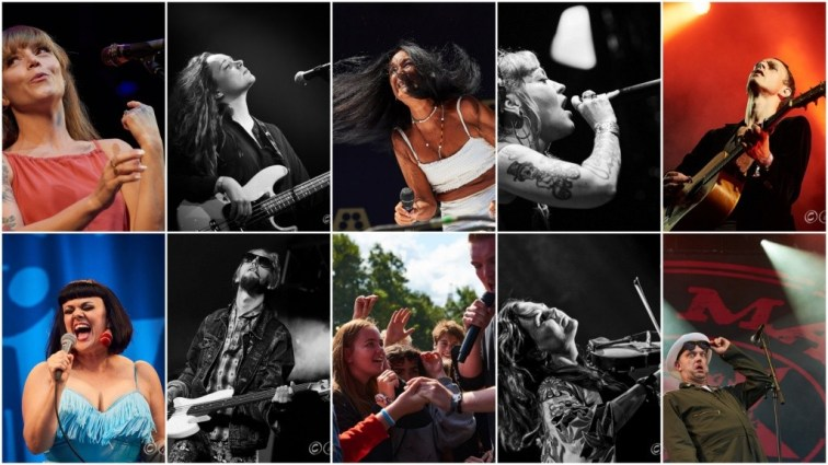 Tønder_Festival_koncertfoto