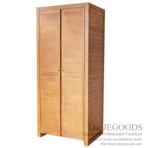minimalist teak wardrobe, teak wardrobe jepara furniture, java teak minimalist wardrobe jepara furniture, java klasik wardrobe teak minimalist jepara, model lemari pakaian minimalis jati,lemari pakaian jati minimalis modern,teak wardrobe furniture,furniture minimalis modern kayu jati jepara,mebel almari pakaian jati minimalis kontemporer jepara,model furniture kontemporer minimalis jati,teak minimalist furniture manufacturer jepara exporter,indonesia teak manufacturer exporter,teak wardrobe contemporary furniture,teak minimalist modern furniture jepara,teak wardrobe, model lemari pakaian minimalis,teak modern minimalist wardrobe, teak minimalist contemporary furniture by Indonesia craftsman low price