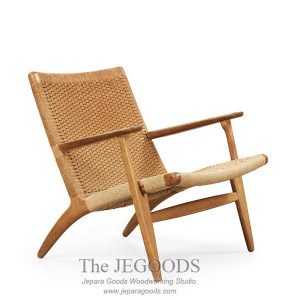 manufacturing hans wegner CH25 chair,CH25 chair by hans wegner, CH25 Lounge chair by hans wegner, hans wegner for Knoll International, Shop authentic hans wegner furniture, Office CH25 chair designed by hans wegner, hans wegner CH25 chair, kursi cafe vintage 50, nordic cane CH25 chair,teak cane CH25 chair,lounge teak CH25 chair,lazy lounge CH25 chair, nordic woven cord CH25 chair,woven cord CH25 chair retro,woven cord CH25 chair vintage,woven cord CH25 chair scandinavian,woven cord CH25 chair teak, industrial woven cord CH25 chair,minimalist woven cord CH25 chair,woven cord sofa CH25 chair,kursi retro jok anyaman,indonesia lounge CH25 chair, woven cord furniture, lazy CH25 chair teak wood,scandinavian retro woven cord CH25 chair, retro danish lounge CH25 chair, danish nordic CH25 chair woven cord, woven cord furniture indonesia, vintage woven cord CH25 chair indonesia, lazy lounge CH25 chair woven cord, indonesia furniture scandinavia, easy CH25 chair woven cord woven cord, teak lounge CH25 chair woven cord, teak lounge CH25 chair woven cord, kursi santai kulit woven cord,kursi jati jok kulit asli, kursi retro jok kulit sapi woven cord, teak retro sofa CH25 chair scandinavia, sofa CH25 chair vintage,scandinavian sofa woven cord CH25 chair,jepara goods sofa retro,teak CH25 chair retro woven cord, scandinavia sofa woven cord CH25 chair, teak vintage sofa CH25 chair, skandinavia danish sofa woven cord lounge CH25 chair, vintage woven cord CH25 chair jepara,sofa bench retro,bangku sofa retro vintage, bangku sofa retro scandinavia, sofa retro 50s scandinavia retro java teak CH25 chair, teakhouten,scandinavische,stoelen,kursi retro skandinavia,model kursi jengki, vintage retro CH25 chair, 1950 retro CH25 chair, danish CH25 chair design,scandinavia teak CH25 chair,jepara scandinavian CH25 chair, kursi jati retro jepara,jual kursi cafe retro, produsen kursi retro vintage jepara, teak retro vintage cafe CH25 chair jepara goods, teak retro furniture jepara, teak scandinavia f