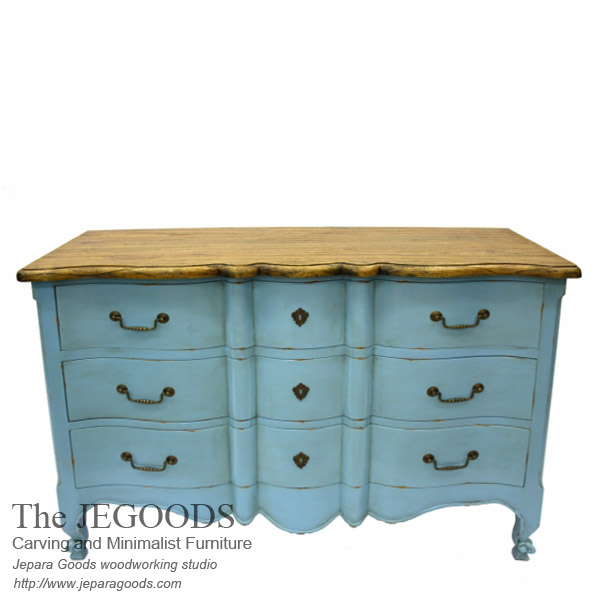 Rustic Shabby Creative Color Furniture Indonesia Export Wholesale,rustic Shabby  Chic Furniture,rustic Vintage