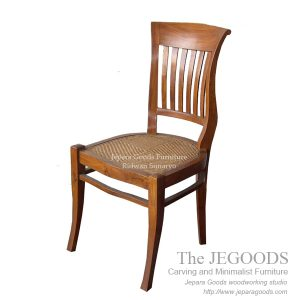 Minimalist Dining Chairs Teak Wood Indonesia,buy teak dining chair,minimalist dining chair, teak dining chair low price, grade A teak chair, indonesia furniture, teak furniture, teak dining chair, minimalist dining chair,teak chair,dining chair,balero chair,teak furniture indonesia, jepara goods furniture,kursi cafe marina rotan,kursi cafe jepara,kursi restoran,jual kursi bar jati jepara,kursi makan jati minimalis modern,minimalist contemporary chair furniture,gaya furniture kursi cafe minimalis modern,teak chair furniture,model kursi restoran minimalis modern kayu jati jepara,jual kursi cafe jepara,model furniture kontempore,teak minimalist furniture manufacturer jepara exporter,indonesia teak manufacturer,kursi cafe jepara model country farmhouse kitchen,kursi cafe jepara teak manufacturer exporter