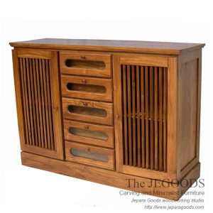 buffet teak contemporary furniture, karimunjawa teak buffet,buffet karimunjawa 2 pintu jati 5 laci,model buffet minimalis modern kontemporer,buffet jati jepara,bufet minimalis jati jepara,jual buffet jati jepara,teak buffet minimalist modern contemporary furniture,buffet minimalis jati jepara,mebel buffet jepara,teak indoor furniture manufacturer exporter jepara indonesia,buffet karimunjawa teak contemporary furniture, Minimalist buffet Teak Wood Indonesia,buy teak dining buffet,minimalist dining buffet, teak buffet low price, grade A teak buffet, indonesia furniture, teak buffet furniture, teak dining buffet, minimalist dining buffet,teak buffet,dining buffet, minimalist teak buffet,teak furniture indonesia, jepara goods furniture