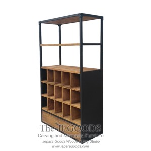 bottle rustic rack,bottle cabinet iron wood, rak botol besi kayu furniture,cooper rack industrial iron wood, lemari besi kayu,industrial rustic furniture iron wood,industrial metal rack bookshelf,model rak buku kayu besi jepara,rak buku rustic white wash,jual rak buku konsep rustic,jual mebel konsep rustic jati,model furniture pop,jual furniture rustic jepara,model furniture unik pop art jepara,produsen furniture rustic jepara,mebel rastik,mebel cafe rustic, industrial cabinet rack rustic, industrial metal rack bookshelf,model rak buku kayu besi jepara,rak buku rustic white wash,jual rak buku konsep rustic,jual mebel konsep rustic jati,model furniture pop,jual furniture rustic jepara,model furniture unik pop art jepara,produsen furniture rustic jepara,mebel rastik,mebel cafe rustic, rustic cabinet, rustic wardrobe,rustic rack,rustic bookshelf,rustic furniture metal wood,rak buku rustic white wash,jual lemari konsep rustic,jual mebel rustic jati,model furniture kayu besi,jual furniture rustic jepara,model furniture rustic besi jepara, produsen furniture rustic jepara,mebel rastik,mebel cafe rustic,produsen mebel furniture rustic white wash furnishing jepara manufacturer,rustic furniture kayu besi, rustic furniture, wooden rustic furniture, teak rustic furniture, rustic iron wood furniture, rustic cabinet furniture,iron wood cabinet furniture,rustic home furniture, vintage rustic metal wood furniture