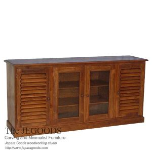 storage teak buffet,buffet minimalis 4 pintu jati, model buffet minimalis modern kontemporer,buffet jati jepara,bufet minimalis jati jepara,jual buffet jati jepara,teak buffet minimalist modern contemporary furniture,buffet minimalis jati jepara,mebel buffet jepara,teak indoor furniture manufacturer exporter jepara indonesia, teak buffet malaysia, teak buffet singapore, minimalist teak buffet, buy teak buffet at low price, indonesia teak buffet furniture, buy jepara goods teak buffet, teak buffet wholesale, model furnitur buffet minimalis modern,buffet teak minimalist furniture manufacturer jepara exporter,indonesia teak manufacturer exporter,model buffet jati asli jepara,teak buffet modern, teak buffet contemporary furniture,teak buffet minimalist,buffet jati minimalis modern jepara,buffet minimalis jati jepara,model buffet jati minimalis,produsen mebel jati buffet minimalis modern,jepara goods teak buffet furniture, buffet minimalist modern jepara furniture manufacture, teak furniture, best indoor furniture craftsmanship, teak indoor furniture, solid teak furniture, teak indoor jepara furniture, teak minimalist furniture jepara, minimalist contemporary buffet furniture teak
