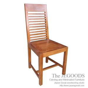 Minimalist Dining Chairs Teak Wood Indonesia,buy teak dining chair,minimalist dining chair, teak dining chair low price, grade A teak chair, indonesia furniture, teak furniture, teak dining chair, minimalist dining chair,teak chair,dining chair,balero chair,teak furniture indonesia, jepara goods furniture, contemporary furniture Jepara, buy indonesian furniture, buy indonesian furniture wholesale,buy jepara furniture wholesale,  buy teak furniture jepara wholesale, buy teak furniture wholesale, furniture contractor jepara, furniture from indonesia wholesale,  furniture handmade indonesia, furniture indonesia, gaya furniture kursi cafe minimalis modern, home furniture indonesia,  indonesia furniture exporters, indonesia furniture factory price,farmhouse kitchen chair, kursi restoran kayu jati minimalis jepara,jual kursi garisan jati minimalis,kursi makan jati 200 ribu,kursi cafe,kursi cafe jepara,jual kursi restoran jepara,kursi restoran jati minimalis,kursi jati murah jepara,kursi makan jati minimalis modern,minimalist contemporary chair furniture,gaya furniture kursi cafe minimalis modern,teak chair furniture,model kursi restoran minimalis modern kayu jati jepara,jual kursi cafe jepara,model furnitur kursi makan kontemporer,teak minimalist chair furniture manufacturer jepara exporter,indonesia teak manufacturer,kursi restoran cafe,kursi jati minimalis jepara,kursi restoran cafe model minimalis jati jepara teak dining chair