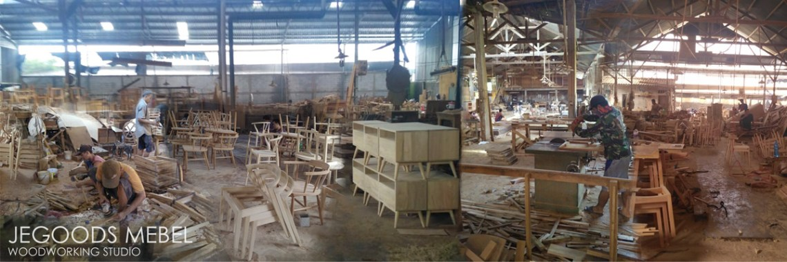 indonesia furniture manufacturer,teak mid century furniture craftsman, timber teak furniture,teak tree production,furniture production,furniture factory, jepara teak furniture factory, jepara teak furniture production,jepara goods teak furniture manufacturer, indonesia furniture craftsman, gudang produksi mebel jepara,gudang produksi mebel jepara, buy teak indonesia wholesale,mid century chair by Jepara Goods, mid century chair manufacturer jepara,retro mid century furniture jepara indonesia,buy mid century scandinavia furniture jepara indonesia,replica kursi kai kristiansen mid century jepara,produsen kursi cafe danish vintage,jual kursi cafe scandinavia danish,teak scandinavia jepara,kursi cafe ready stock jakarta bandung,ready stock kursi restoran model retro,ready stock kursi cafe restoran gaya retro vintage,model kursi retro untuk cafe,model kursi kopi tiam jati jepara,jual kursi cafe jati murah kualitas ekspor,jual kursi cafe retro,jual kursi cafe scandinavia,Produsen Replica Kursi Retro Kai Kristiansen 31,model kursi retro kai kristiansen,model kursi kantor retro jepara,jual kursi retro scandinavia jepara, custom made furniture,teak custom made furniture design,teak custom made indonesia,teak furniture artisan,teak craftsman jepara goods, custom made furniture craftsman indonesia furniture designer