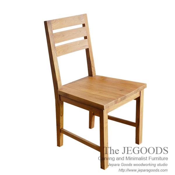 Kerusi Chair