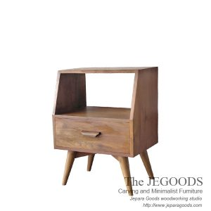 teak furniture jepara retro scandinavia drawer nighstand,nakas retro vintage,teak retro nighstand jepara,teak scandinavia nighstand,jepara goods retro furniture,jepara retro scandinavia danish,furniture retro danish jepara,model nakas retro vintage,model meja nakas retro scandinavia, model nakas gaya retro scandinavia