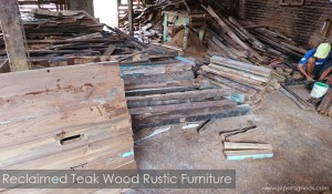 rustic old wood,rustic interior decor,rustic furniture,old home,old teak,eco house,eco furniture,eco living,rustic ideas home,rustic home,reclaimed wood,eco home rustic,recycle wood,sustainable furniture, vintage rustic jepara,vintage rustic indonesia,custom design rustic,sell rustic furniture,teakhout, gerecycled teak, robuust, stoer, wielen, rustic wood furniture at wholesale factory price, jepara rustic industrial iron wood furniture craftsman, jepara rustic furniture craftsman, industrial iron wood design home furniture, industrial iron wood designer furniture jepara, rustic industrial iron wood furniture indonesia, industrial iron wood furniture design, industrial iron wood scandinavia danish furniture Seattle, industrial iron wood modern furniture, industrial iron wood scandinavia furniture, industrial iron wood furniture adelaide, industrial iron wood furniture australia, industrial iron wood furniture boston, industrial iron wood furniture brighton, industrial iron wood furniture brisbane, industrial iron wood furniture canada, industrial iron wood furniture cheap low price, industrial iron wood furniture dealers, mid century industrial iron wood furniture design, urban industrial iron wood scandinavia furniture, rustic industrial iron wood vintage indonesia, industrial iron wood furniture for sale, industrial iron wood furniture hire, industrial iron wood furniture houston, industrial iron wood furniture leeds, industrial iron wood furniture london, industrial iron wood furniture manchester, industrial iron wood furniture melbourne, rustic industrial iron wood furniture minneapolis, scandinavian industrial iron wood furniture montreal, rustic industrial iron wood furniture nyc, industrial iron wood furniture online shop