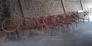 ready stock kursi retro scandinavia, well manufactured retro chair jepara,produsen mebel retro scandinavia jepara indonesia, mid century chair replica jepara indonesia, model kursi cafe retro scandinavia Jepara Goods furniture, scandinavia dining chair, teak vintage chair,skandinavia danish dining chair,kursi cafe unik,vintage cafe chair jepara,scandinavia retro java teak chair,kursi jengki jati,kursi retro skandinavia,model kursi jengki,vintage retro chair,danish chair design,scandinavia teak chair,jepara scandinavian chair,kursi jati retro jepara,jual kursi cafe retro,produsen kursi retro vintage jepara,teak retro vintage cafe chair jepara goods,teak retro furniture jepara,teak scandinavia furniture jepara,retro danish chair jepara indonesia,kursi cafe vintage retro,kursi restoran vintage retro,retro scandinavian furniture manufacturer jepara,produsen kursi cafe scandinavia retro, model kursi lingkar,kursi velg jari-jari retro,kursi lingkar bundar retro,teak velg circle chair retro, kursi cafe retro scandinavia teak chair Jepara Goods furniture, retro scandinavia teak chair Jepara Goods furniture
