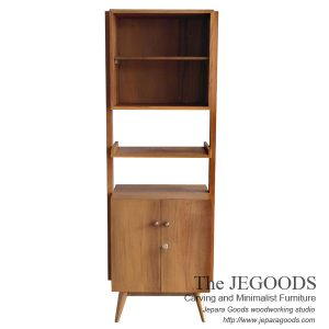 teak retro scandinavia vintage jepara furniture,produsen mebel model retro danish vintage,jual rak buku model retro vintage scandinavia,jual mebel model retro vintage scandinavia jati,produsen mebel retro scandinavia jepara,wall cupboard retro vintage furniture jepara,book cabinet retro vintage,model furniture almari rak retro,bookcase retro vintage scandinavia,danish furniture jepara indonesia,bookcase rack vintage retro mebel jepara,rack bookshelf retro furniture jepara,model rak buku gaya retro scandinavia,furniture desain minimalis retro vintage jepara,teak retro furniture manufacturer jepara,vintage furniture jepara indonesia,retro vintage furniture jepara goods designer