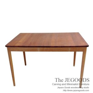 simple dining table retro,model meja makan simple retro,meja makan model minimalis retro,javanese 50s dining table,meja makan era 50an,produsen mebel retro vintage jepara,jual mebel retro vintage jati,java 50's dining table,meja makan java kuno antik jati jepara,retro teak dining table vintage,danish dining table,meja makan retro vintage scandinavia,model meja makan scandinavia,furniture scandinavian design ideas,meja makan retro jengki,teak jepara retro scandinavia,meja makan gaya retro vintage,jepara retro vintage furniture,meja makan model retro minimalis,produsen mebel meja makan retro vintage kayu jati,produsen mebel retro vintage jepara,model meja makan jengki dining table retro vintage,meja kerja makan kuno 50an 60an 70an,model meja makan jengki teak dining table retro vintage javanese,model meja makan minimalis retro teak dining table vintage,model meja makan retro teak dining table vintage scandinavia