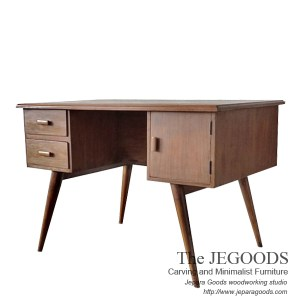 java 50 desk,meja java kuno antik jati jepara,teak writing desk vintage,danish writing desk,meja belajar retro vintage,model meja belajar scandinavia,furniture scandinavian design ideas,meja belajar retro jengki,teak jepara retro scandinavia,meja kerja retro vintage,jepara retro vintage furniture,meja kerja model retro minimalis,meja kerja retro vintage kayu jati,produsen mebel retro vintage jepara,model meja kerja jengki writing desk retro vintage,meja kerja era 50an 60an 70an,model meja kerja jengki java writing desk retro vintage, writing desk retro vintage scandinavian
