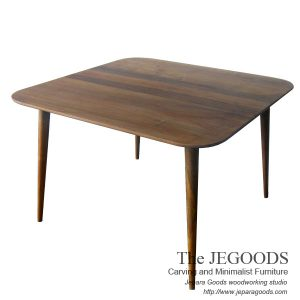 danish square dining table,model meja makan simple retro,meja makan model minimalis retro,javanese 50s dining table,meja makan era 50an,produsen mebel retro vintage jepara,jual mebel retro vintage jati,java 50's dining table,meja makan java kuno antik jati jepara,retro teak dining table vintage,danish dining table,meja makan retro vintage scandinavia,model meja makan scandinavia,furniture scandinavian design ideas,meja makan retro jengki,teak jepara retro scandinavia,meja makan gaya retro vintage,jepara retro vintage furniture,meja makan model retro minimalis,produsen mebel meja makan retro vintage kayu jati,produsen mebel retro vintage jepara,model meja makan jengki dining table retro vintage,meja kerja makan kuno 50an 60an 70an,model meja makan jengki teak dining table retro vintage javanese,model meja makan minimalis retro teak dining table vintage,model meja makan retro teak dining table vintage scandinavia