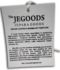 the jegoods indonesia furniture brand,local furniture brand,local designer indonesia,desainer furniture indonesia,merk mebel lokal jepara goods indonesia,tukang kayu jepara,furnitur vintage retro jepara indonesia,merk furnitur lokal jepara indonesia,merk furnitur lokal minimalis vintage retro jepara indonesia