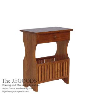 newspaper book end table teak,magazine rack,newspaper buffet table,teak minimalist magazine end table,newspaper table minimalist,teak contemporary minimalist end table,minimalist side table,end table minimalist modern kayu jati jepara,model meja kayu minimalis,minimalist end table,teak minimalist side table,teak furniture manufacturer jepara indonesia,teak indoor wholesaler, side table hotel,minimalist side table Teak Wood Indonesia,buy teak dining side table,minimalist side table, teak side table low price, grade A teak side table, indonesia furniture, teak furniture, teak end table, minimalist end table,teak side table,sell side table, minimalist teak side table,teak furniture indonesia, jepara goods furniture, contemporary furniture Jepara, buy indonesian furniture, buy indonesian furniture wholesale,buy jepara furniture wholesale,  buy teak furniture jepara wholesale, buy teak furniture wholesale, furniture contractor jepara, furniture from indonesia wholesale, teak table furniture jepara, furniture handmade indonesia, furniture indonesia, model furniture meja cafe minimalis modern, home furniture indonesia, teak end table jepara, indonesia furniture exporters, indonesia furniture factory price,farmhouse kitchen side table, meja kayu minimalis kualitas ekspor,jual meja kecil minimalis
