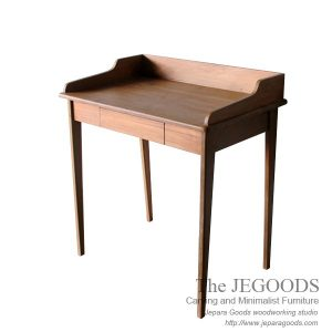 model meja tulis simple retro,meja tulis model minimalis retro,javanese 50s writing bureau,meja kerja era 50an,produsen mebel retro vintage jepara,jual mebel retro vintage jati,java 50 desk,meja java kuno antik jati jepara,teak writing desk vintage,danish writing desk,meja belajar retro vintage,model meja belajar scandinavia,furniture scandinavian design ideas,meja belajar retro jengki,teak jepara retro scandinavia,meja kerja retro vintage,jepara retro vintage furniture,meja kerja model retro minimalis,meja kerja retro vintage kayu jati,produsen mebel retro vintage jepara,model meja kerja jengki writing desk retro vintage,meja kerja era 50an 60an 70an,model meja kerja jengki teak writing bureau retro vintage javanese,model meja tulis minimalis retro teak writing desk vintage