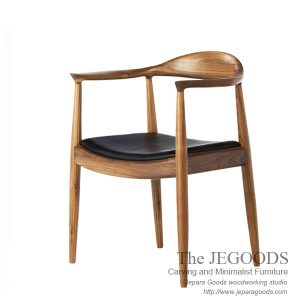 replica kursi pp mobler hans wegner,kursi pp mobler 501,kursi pp mobler 503,kursi cafe retro hans wegner,kursi hans wegner new style,kursi cafe,kursi restoran,furniture contractor jepara,mebel kursi meja cafe,proyek pengadaan furniture meja kursi jepara,danish spindle line chair,jual kursi cafe retro,konsep furniture retro,model kursi vintage,kursi jengki,kursi retro skandinavia,model kursi jengki,vintage retro chair,danish chair design,scandinavia teak chair,jepara scandinavian chair,kursi jati retro jepara,Kursi PP Mobler 501 Hans Wegner Replica Chair,kursi cafe retro Hans Wegner jati Jepara, teak retro furniture manufacturer jepara indonesia, retro danish teak wood Indonesia,buy teak dining chair,retro chair, teak chair low price, grade A teak chair, indonesia furniture, teak furniture, teak dining chair, retro dining chair,teak chair,dining chair, retro teak chair,teak furniture indonesia, jepara goods furniture, vintage furniture Jepara, buy indonesian furniture, buy indonesian furniture wholesale,buy jepara furniture wholesale, buy teak furniture jepara wholesale, buy teak furniture wholesale, furniture contractor jepara, furniture from indonesia wholesale, furniture handmade indonesia, furniture indonesia, chair furniture scandinavia vintage, retro home furniture indonesia, indonesia furniture exporters, indonesia furniture factory price,farmhouse kitchen chair nordic jepara, country dining chair, vintage vintage chair,vintage retro chair,supplier kursi vintage jepara,teak retro vintage chair, produsen kursi cafe vintage,jual kursi vintage,jual kursi vintage bentwood,vintage jepara,bentwood retro vintage chair, vintage 50s retro chair,country teak chair jepara goods,teak bentwood producer,retro vintage indonesia, kursi cafe vintage, kursi meja cafe, kursi cafe retro, kursi cafe retro farmhouse,kursi cafe country,kursi cafe minimalis