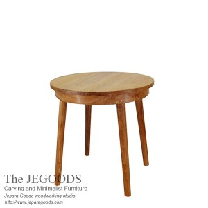 vintage retro round side table teak danish furniture, meja bundar retro, sleek coffee table teak retro scandinavia furniture jepara,jual desain meja tamu danish jati jepara,jepara teak coffee table,vintage scandinavia side table, furniture ruang tamu keluarga,furniture mebel skandinavia jati jepara,meja tamu jati jepara,model meja tamu danish vintage,meja jati danish vintage jati jepara, country coffee table, vintage paint coffee table,vintage retro coffee table,supplier meja vintage jepara,teak retro vintage coffee table, produsen meja cafe vintage,jual meja vintage,jual meja vintage danish,vintage jepara,teak retro vintage coffee table, vintage 50s retro side table,country teak coffee table jepara goods,teak retro producer,retro vintage indonesia, teak table cafe vintage, kursi meja cafe, meja cafe retro, meja cafe retro farmhouse,meja cafe country,meja cafe retro minimalis,vintage 50s side table