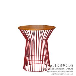 iron wire frameside table,meja kayu besi kawat jepara,furniture manufacturer jepara indonesia,jual kursi konsep rustic jati,model furniture pop,jual furniture rustic jepara,model furniture unik pop art jepara,produsen furniture rustic jepara,mebel rastik,cafe rustic,nakas-powder-coated-metal-furniture-rustic-gaya-industrial-steel-wild-side-table-model-rustic-kayu-besi-metal-legs-furniture-jepara-goods,industrial vintage furniture Jepara rustic furniture style, furniture rustic industrial iron wood jepara,rustic drawer,furniture manufacturer jepara indonesia,jual kursi konsep rustic jati,model furniture pop,jual furniture rustic jepara,model furniture unik pop art jepara,produsen furniture rustic jepara,mebel rastik,cafe rustic,nakas-powder-coated-metal-furniture-rustic-gaya-industrial-steel-wild-side-table-model-rustic-kayu-besi-metal-legs-furniture-jepara-goods,industrial vintage furniture Jepara rustic furniture style,produsen mebel furniture rustic industrial furnishing jepara manufacturer