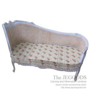 Sofa Love Seat Rustic Shabby Creative Color Furniture,Shabby Bench Love 2 Seat,love seat bench,jual shabby chic furniture jepara,model bangku vintage rotan jepara,white painted furniture,furniture ukir jepara cat putih duco,model mebel klasik cat duco jepara,shabby chic jepara vintage, rustic shabby creative color furniture indonesia export wholesale,rustic shabby chic furniture,rustic vintage furniture,rustic shabby furniture jepara,buy shabby chic furniture indonesia,teal blue shabby chic rustic furniture,shabby chic furniture jepara