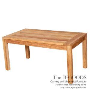 Ram Dining Table