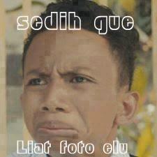 gambar Meme Lucu Ngakak