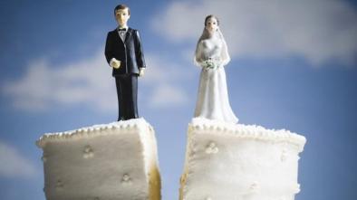 kue batal nikah