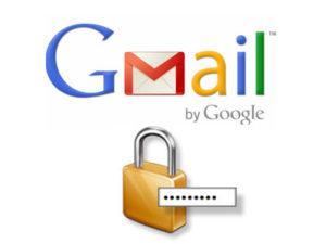 Cara Mengganti Password Gmail Di Android