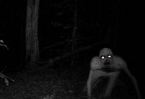 gambar-hantu