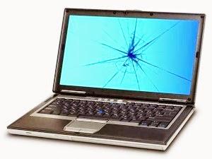 Jangan Melakukan Hal Ini Jika Tidak Mau Laptopmu Jadi Rusak