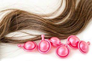 Ini Tips Memilih Serum Rambut Rontok, Jangan Asal Pilih!