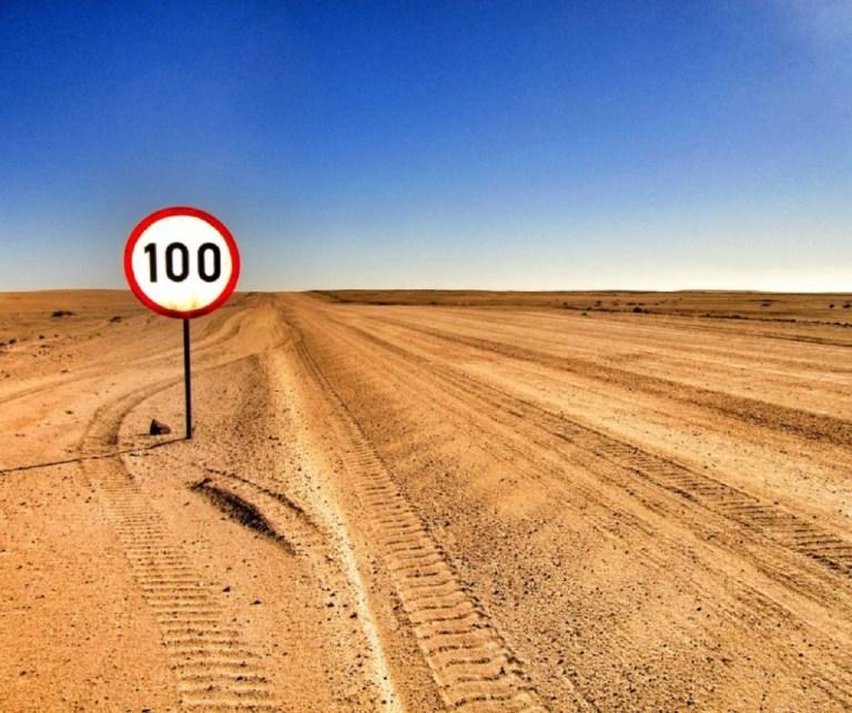 Les nombres de 100 à l'infini en provençal